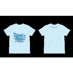 EPWオリジナルTシャツ Lサイズ